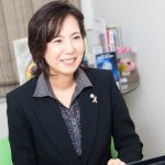 2020年03月30日 『ニュースサイトしらべぇ』に、代表 樋口恵里のインタビュー記事が掲載されました‼︎(^^)